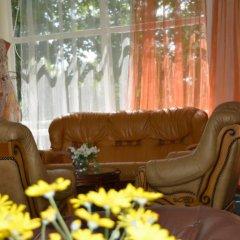 Sunshine Pearl Hotel интерьер отеля фото 3