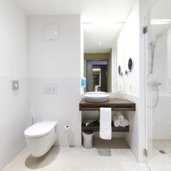 Отель SIMM'S 4* Номер Комфорт фото 3