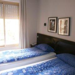 Anis Hotel 3* Улучшенный номер с различными типами кроватей фото 8