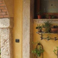 Отель A Casa da Franz Манерба-дель-Гарда фото 2