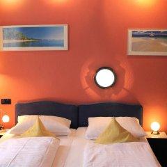 Kastens Hotel комната для гостей фото 2