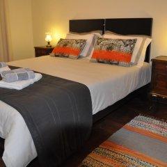 Отель Casas do Largo Dos Milagres комната для гостей