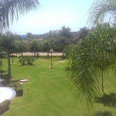 Отель Casa vacanze Gozzo Италия, Флорида - отзывы, цены и фото номеров - забронировать отель Casa vacanze Gozzo онлайн