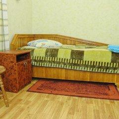Пан Отель 3* Стандартный номер с 2 отдельными кроватями