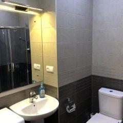 Апартаменты Apartments Beside Parliament ванная фото 2