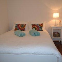 Отель Alfama4U комната для гостей фото 2