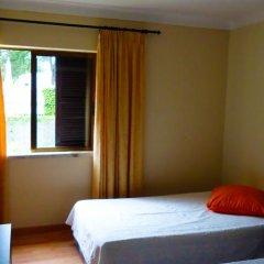 Отель Villa Teetimes Португалия, Картейра - отзывы, цены и фото номеров - забронировать отель Villa Teetimes онлайн комната для гостей фото 4