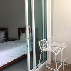 The 9th House - Hostel Улучшенный номер с 2 отдельными кроватями фото 5
