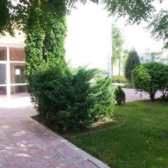 Отель Sunny Fort Studio Болгария, Солнечный берег - отзывы, цены и фото номеров - забронировать отель Sunny Fort Studio онлайн