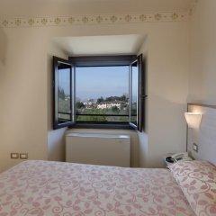 Отель Villa La Stella 2* Стандартный номер с различными типами кроватей фото 4