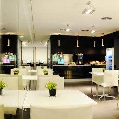 Отель Air Rooms Madrid by Premium Traveller Испания, Мадрид - отзывы, цены и фото номеров - забронировать отель Air Rooms Madrid by Premium Traveller онлайн питание фото 2