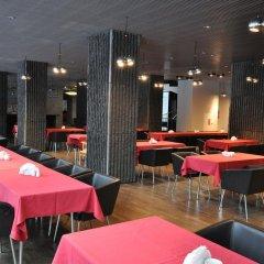 Отель Centralny Osrodek Sportu Osrodek Przygotowan Olimpijskich w Zakopanem Закопане гостиничный бар