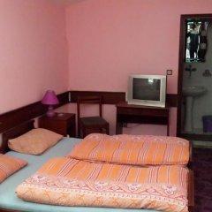 Отель Guest House Gaja Нови Сад удобства в номере