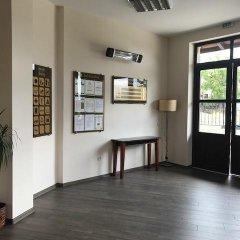 Апартаменты Bansko Royal Towers Apartment Банско фитнесс-зал фото 2