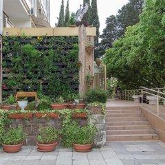 Апартаменты Morskie Apartments Улучшенные апартаменты фото 17