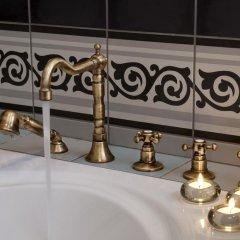 Апартаменты Palace Apartments ванная