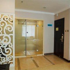 Shenzhen Sunisland Holiday Hotel 4* Номер Делюкс фото 9