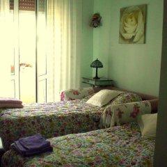Отель B&B Maya & Leo Италия, Генуя - отзывы, цены и фото номеров - забронировать отель B&B Maya & Leo онлайн комната для гостей фото 3