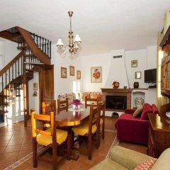Отель Campo del Rosario Монтескудаио комната для гостей фото 2
