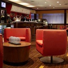 Отель Courtyard by Marriott Ottawa Downtown Канада, Оттава - отзывы, цены и фото номеров - забронировать отель Courtyard by Marriott Ottawa Downtown онлайн гостиничный бар