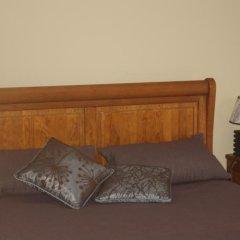 Отель Casa da Praia комната для гостей фото 2