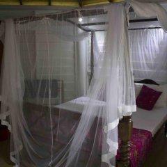 Kahuna Hotel 3* Шале с различными типами кроватей фото 15