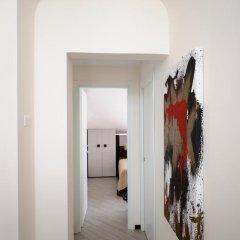 Отель Appartamento Paradiso Италия, Амальфи - отзывы, цены и фото номеров - забронировать отель Appartamento Paradiso онлайн интерьер отеля фото 2