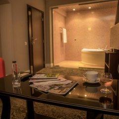 Отель Атлантик в номере фото 2