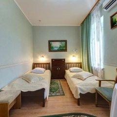 Гостиница Александрия 3* Номер Комфорт с разными типами кроватей фото 24