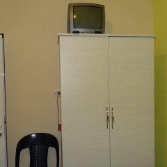 Отель Guest House Kreshta 3* Апартаменты с различными типами кроватей фото 19