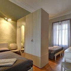 Отель Maison B спа
