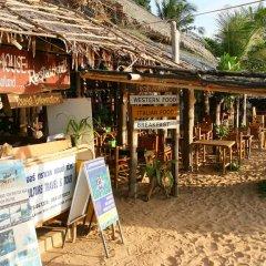 Отель Sea Culture Ланта помещение для мероприятий