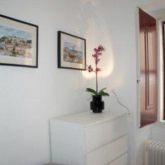 Отель Casa na Mouraria удобства в номере фото 2