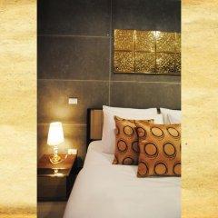Отель Focal Local Bed And Breakfast Бангкок комната для гостей фото 5