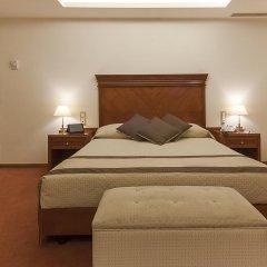 Отель Ilissos Греция, Афины - отзывы, цены и фото номеров - забронировать отель Ilissos онлайн комната для гостей фото 4