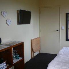 Отель Huntington Stables 5* Стандартный номер с двуспальной кроватью фото 8