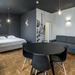 Отель Le Cygne D'Argent комната для гостей фото 4
