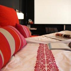 Отель B&b The Street Lodge 4* Люкс фото 3