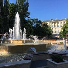 Отель Classycore Будапешт