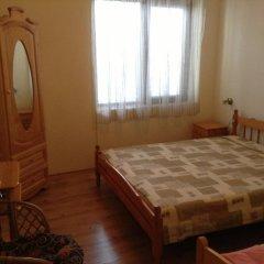 Отель Guest Rooms Toni & Miro Болгария, Трявна - отзывы, цены и фото номеров - забронировать отель Guest Rooms Toni & Miro онлайн комната для гостей фото 2