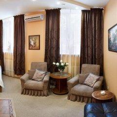 Гостиница Австерия 3* Номер Комфорт с различными типами кроватей фото 6
