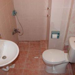 Istanbul Paris Hotel & Hostel ванная фото 2