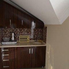 Отель Aycan Otel Erdek Мармара в номере