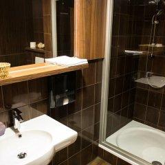 Апартаменты Balu Apartments Полулюкс с разными типами кроватей фото 2