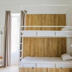 Отель Inhawi Hostel Мальта, Слима - 1 отзыв об отеле, цены и фото номеров - забронировать отель Inhawi Hostel онлайн сауна