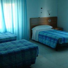 Hotel Mizar 4* Стандартный номер фото 2