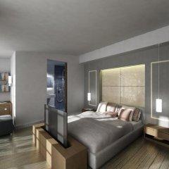 Бутик-Отель Eternity 3* Улучшенный номер фото 36