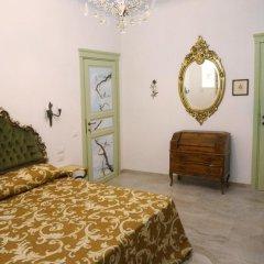 Отель Ca' Del Sol Venezia 3* Улучшенные апартаменты фото 23