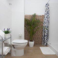 Отель SingularStays Seu Catedral ванная фото 2