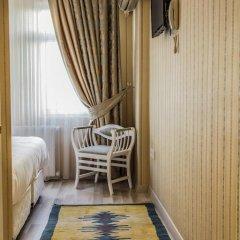 Walnut Shell Hotel 4* Стандартный семейный номер с двуспальной кроватью фото 10